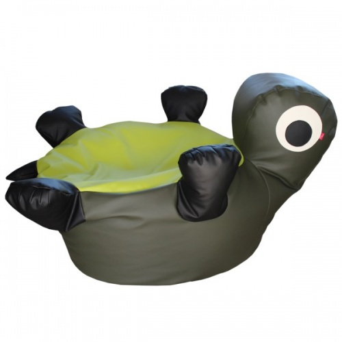 Max-skildpadde