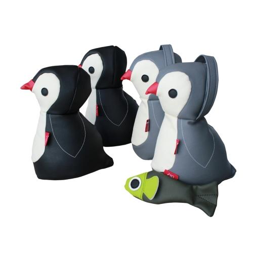 pingviner-1