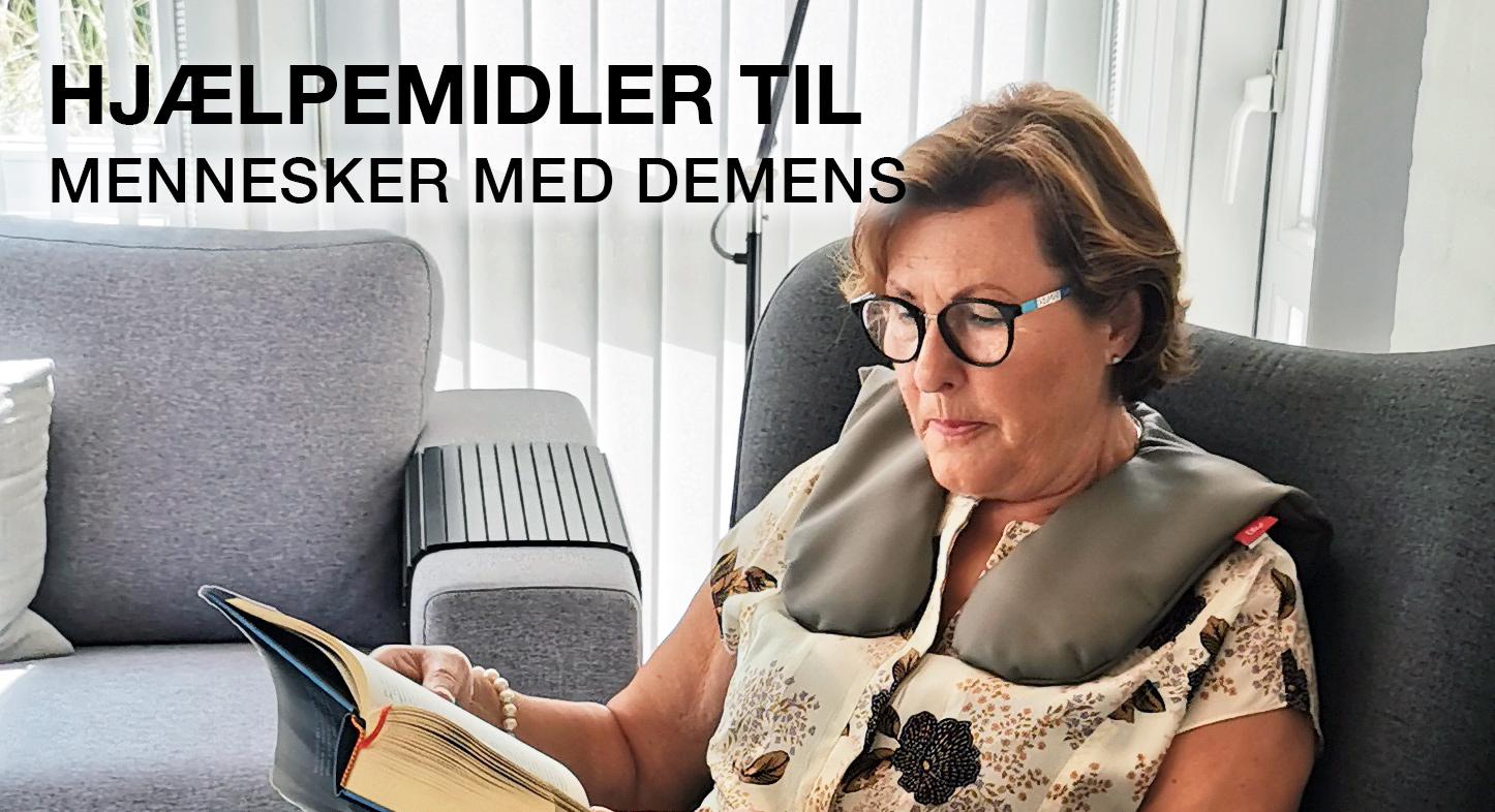 HJÆLPEMIDLER-TIL-MENNESKER-MED-DEMENS