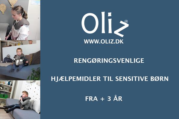 HJÆLPEMIDLER-TIL-SENSITIVE-BØRN