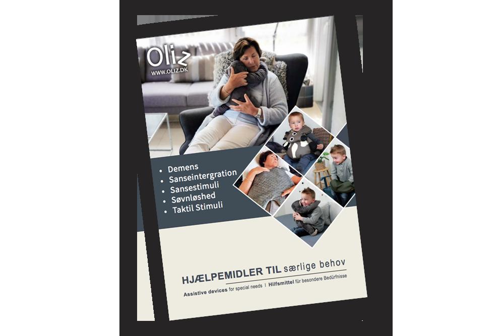 Hjælpemidler-til-sensitive-børn-Brochure
