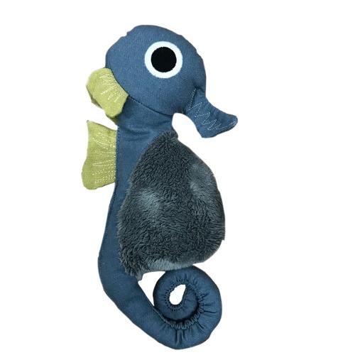 sensory stimulation aid seahorse