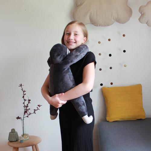 sensory integration aid Bette Bent